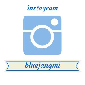 bluejangmi (1)