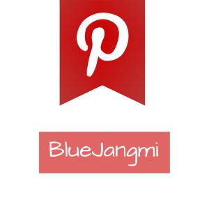 BlueJangmi (2)