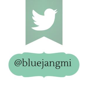 Bluejangmi