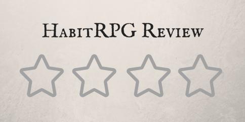 HabitRPG review (3)