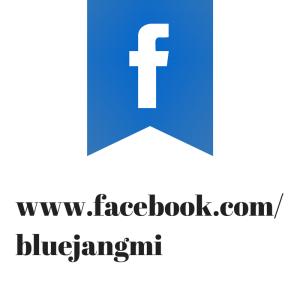 www.facebook.com-bluejangmi