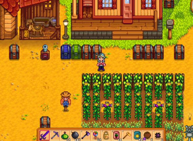 farm-3